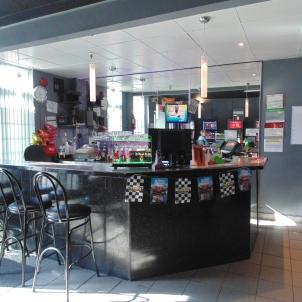 Bar 1 Bingo St-Eustache