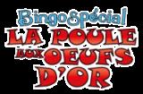 Logo-La-Poule