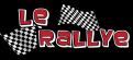 le_rallye