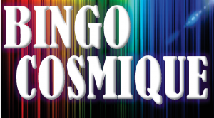 Bingocosmic_affiche