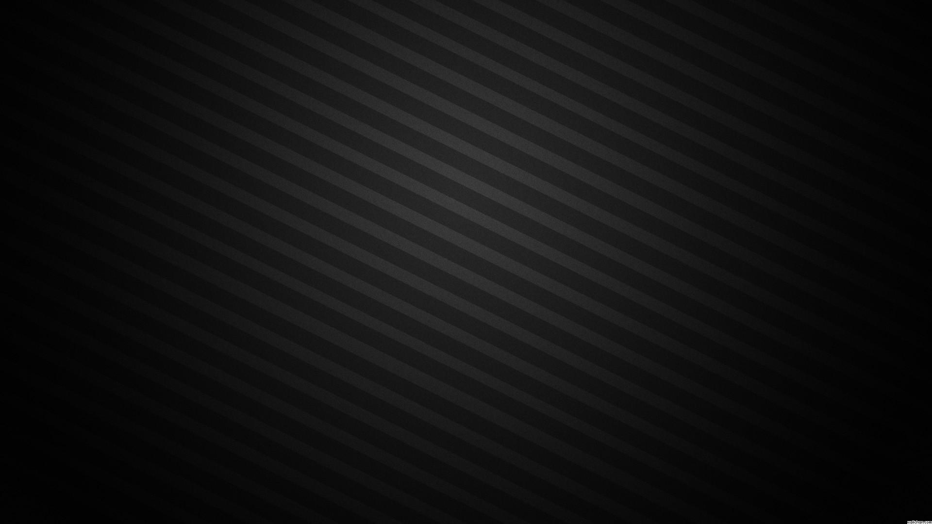 Dark Pattern Wallpaper For Android Et194 Bingo Saint Eustache